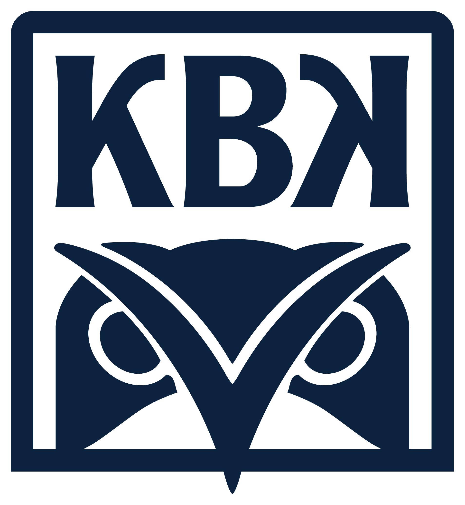 Nettbutikk KBK